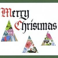 冨樫富美恵 stg-ft-cc.wpcloud.net 20131201_クリスマスカード作成1dayレッスン